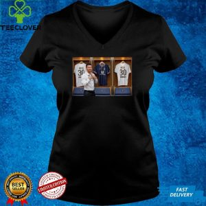 0 it is for Leo Messi shirt