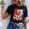 Pro Donald Trump Gifts Republican Conservative Impeach This