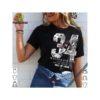 34 Walter Payton Sweetness Super Bowl Champion Hall Of Fame shirt