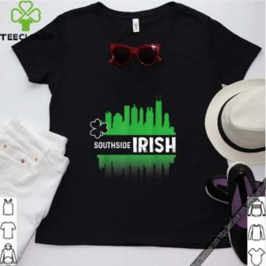 Baby Yoda Houston Astros Baseball Logo shirtNice Southside Irish Chicago St. Patrick's Day Parade shirt