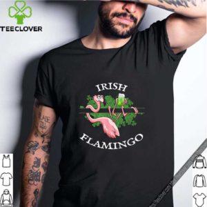 Baby Yoda Houston Astros Baseball Logo shirtOriginal Lazy Irish Flamingo Shamrock Beer Mug St Pattys Day