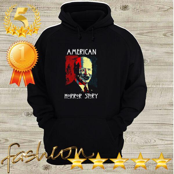 American Horror story shirt 10