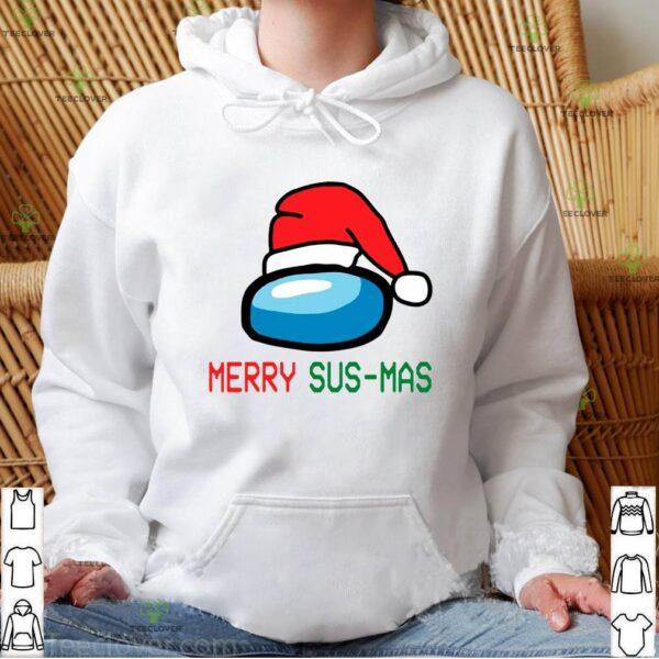 Among Us Costume, Among Us , Funny Among Us Shirt, Among Us Christmas T-S