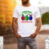 Among Us Game Shirt, Cute Among Us, Among Us christmas T-S