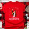 Xmas Have Yourself A Harry Styles Christmas Sweatshirt