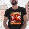 Alexandria Ocasio Cortez shirt
