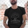 Breweries are calling and I must go shirt