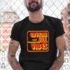 Erykah and jill vibes shirt