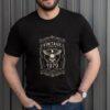 Vintage 1979 Living Legend T-Shirt 1