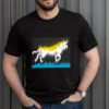 Bull Investor Stock and Cryptocurrency Shirt 3