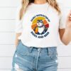 Easily Distracted By Dogs And Beer Vintage T shirt