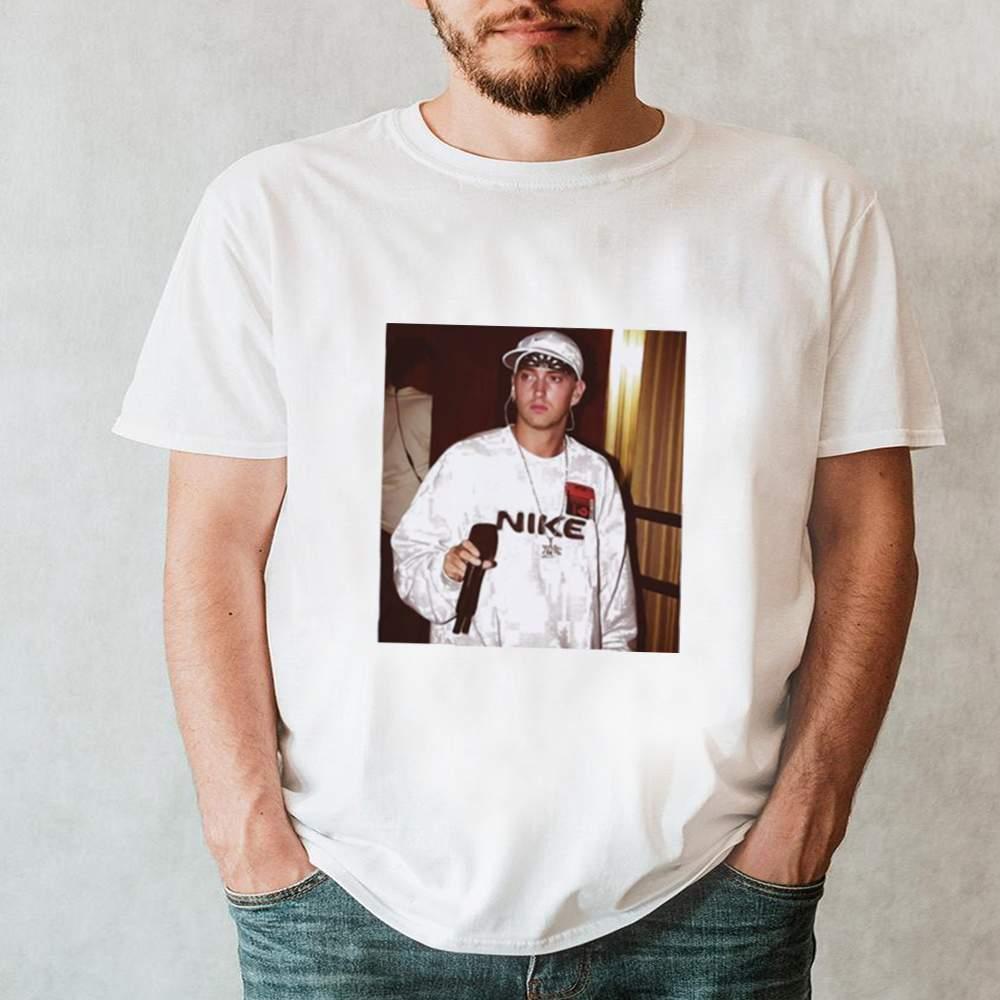 Eminem shirt 2