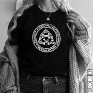 Highland Scotch Whisky – Whiskey Design Single Malt Lovers T shirt 2