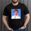 Jim Carrey shirt