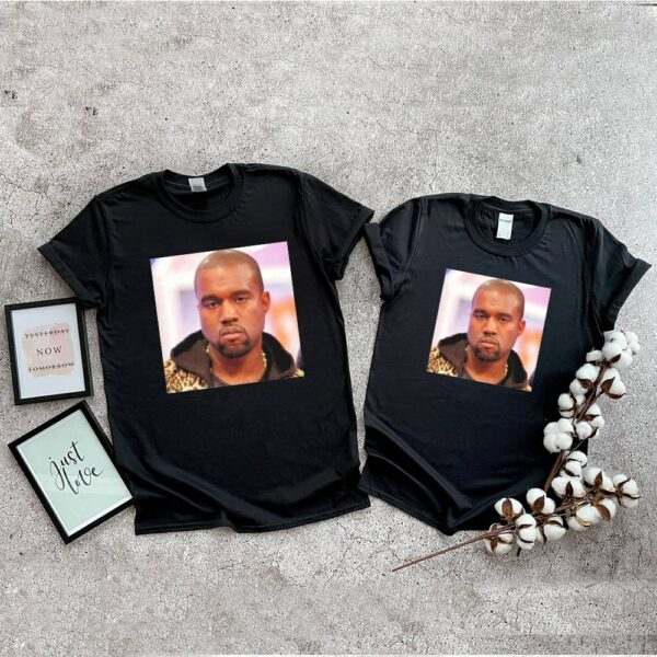 Kanye-West-s