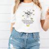 Ose Face By Muddygreen On Deviantart In 2021 T shirt 3