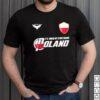 Poland DSA1 Its Where My Story Begins Polska Shirt