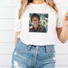 Robin Williams shirt