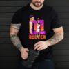Devin Booker Phoenix Suns signature shirt