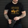 I Like Cycling And Pianos And Maybe 3 People Shirt