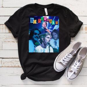 Bo Burnham Inside T shirt