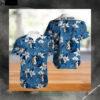 Dallas Mavericks NBA Hawaiian Shirt