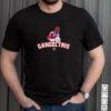 Aubrey Huff Cleveland Indians Cancel This Shirt