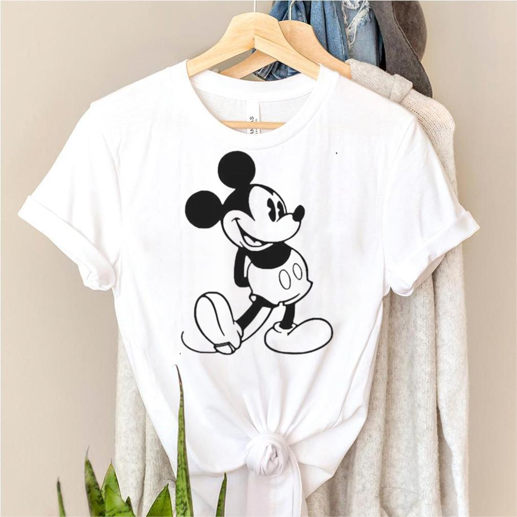 Best mickey mouse disney shirt