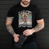 Dazed Crewneck Be A Lot Cooler If You Did T shirt