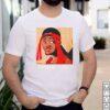 Jermaine cole new album Rapper J Cole shirt