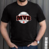 MVB Brandon Crawford shirt