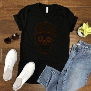 Manny Machado Sugar Skull San Diego shirt