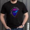 Miura Ayme Original T shirt