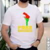 Save free Afghanistan shirt