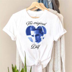 The original dilf shirt
