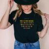 This Is For Rachel Y B F W N S F B W Y T Shirt