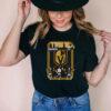 Vegas Golden Knights this is Halloween shirt