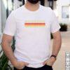 WOODSIDE CA CALIFORNIA City Home Roots Retro 80s shirt
