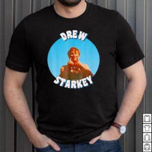 drew Starkey Outer Banks shirt