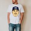New York Yankees 65 Nasty Nestor shirt
