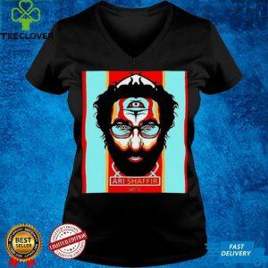 Ari Shaffir Men For Men T shirt