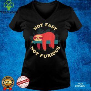 Birth day Tshirt 152 T Shirt