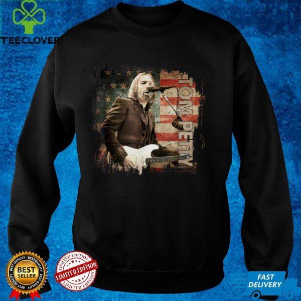 Gift Gift Gift T Shirt