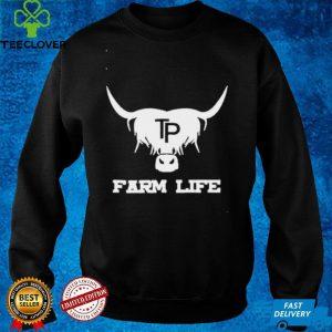 Tom Pemberton Farm Life Shirt