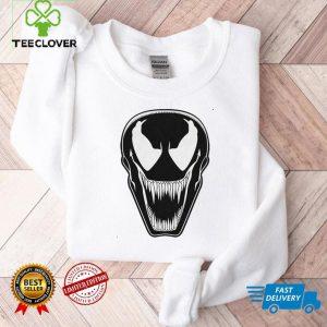 White Venom T Shirt
