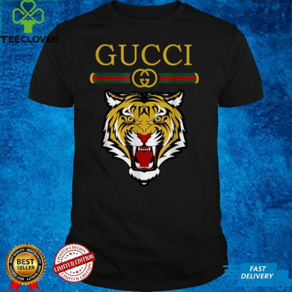 guc}guccis{is Musical 2021 T Shirt